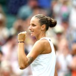 Wimbledon | Pliskova says women's tennis is best to watch