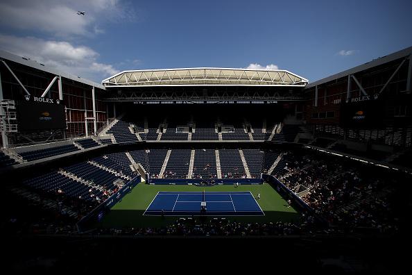 US Open | USTA make historic change to schedule