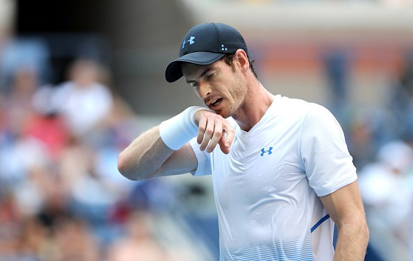 Davis Cup | Murray decides not to play