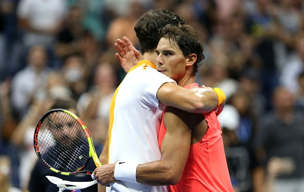 US Open| Nadal survives gruelling test