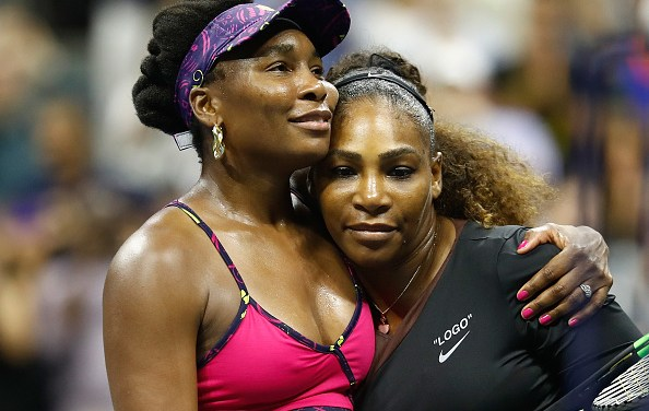 US Open | Serena strides on, crushing Venus