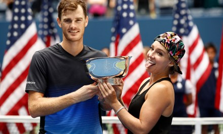 US Open | Day 13 Highlights