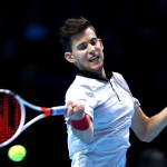 London | Thiem keeps his hopes alive