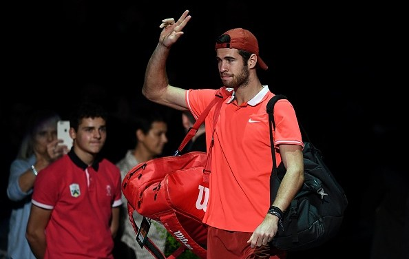 Paris | Khachanov to face Thiem in the semis