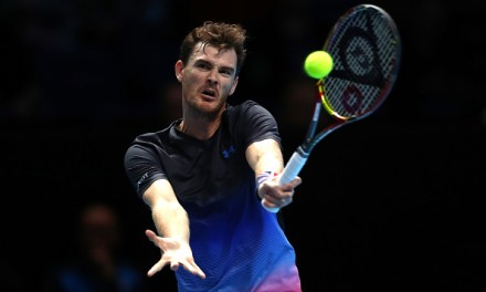 London | Murray and Soares secure semi-final slot at O2