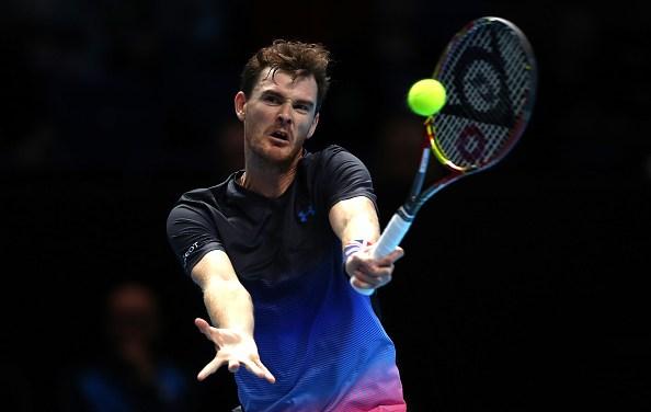 London | Murray and Soares secure semi-final slot at O2