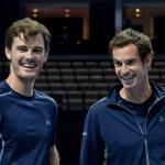 London | Lloyd reveals Murray Trophy