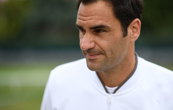 Wimbledon | Roger & Rafa edging closer