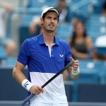 London | Murray to play Mallorca Challenger