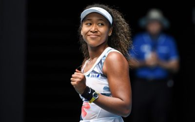 Melbourne | Osaka, Serena and Barty safely through