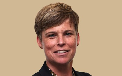 London | AELTC appoints Michelle Dite as Operations Director