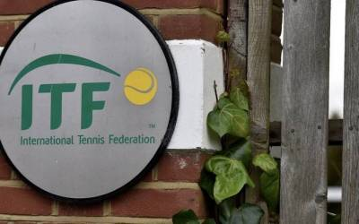 ITF pledges further relief fund support