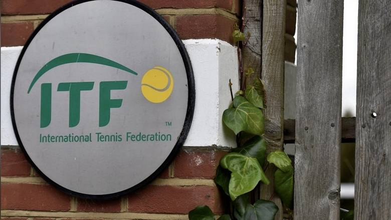ITF to host virtual AGM
