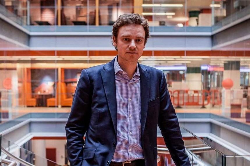 LTA hires senior BBC comms figure as Head of Corporate Affairs
