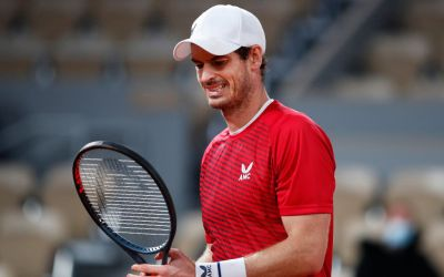 Andy Murray elected to ATP Player Council