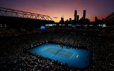 Tennis still waits for AO decisions