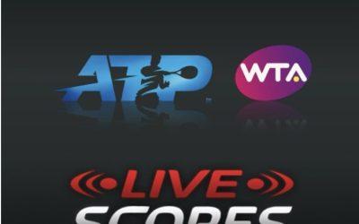 ATP/WTA Live Scores App axed