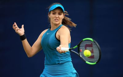 Laura Robson undergoes more surgery