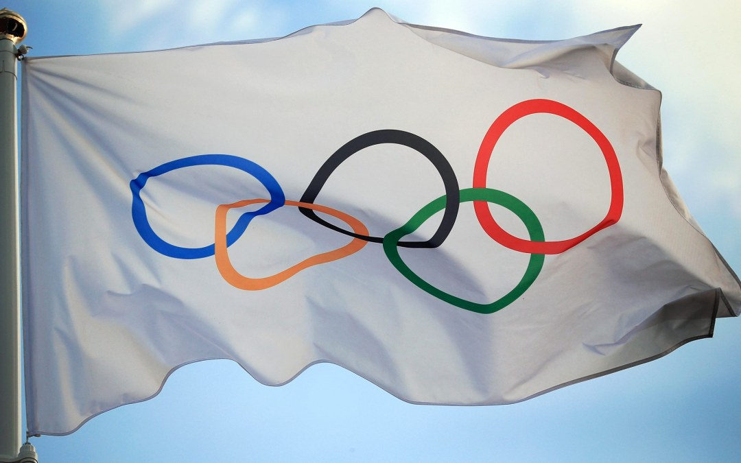 Tokyo 2020 Chief resigns as concerns for the Games grow