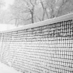 Wintertennistraining Holland Tennis