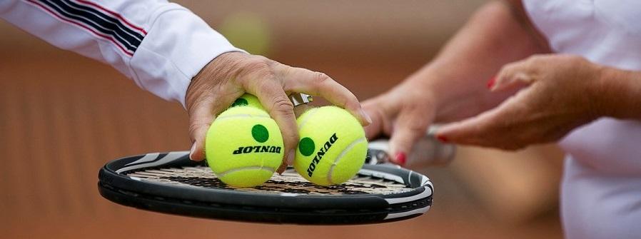 Afbeeldingsresultaat voor tennis introduce
