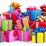 Sinterklaascadeaus kopen? Gebruik sponsorkliks.