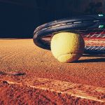 Reminder: inschrijven tennislessen voor 15 maart