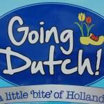 Laatste BBB-avond 'going Dutch' oergezellig