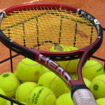 Kenningsmakingclinic tennisschool Holland Tennis