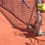 Indeling tennislessen zomer 2018