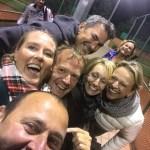 Clubkampioenen senioren 2018 bekend
