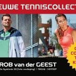 Snel nog een nieuw tennis outfit scoren?