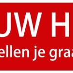Nieuw op tennisvereniging Nieuw-Vennep