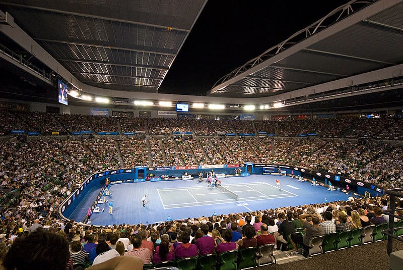 Australian Open Betting Tips For 2020 Latest Tennis Odds