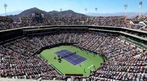 Indian Wells Masters Tickets