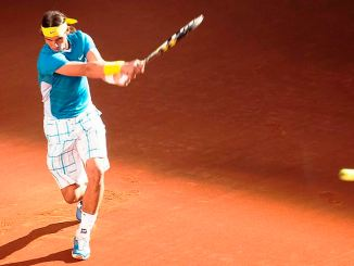 Monte-Carlo Masters Tickets