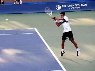 Djokovic retains Agassi as coach