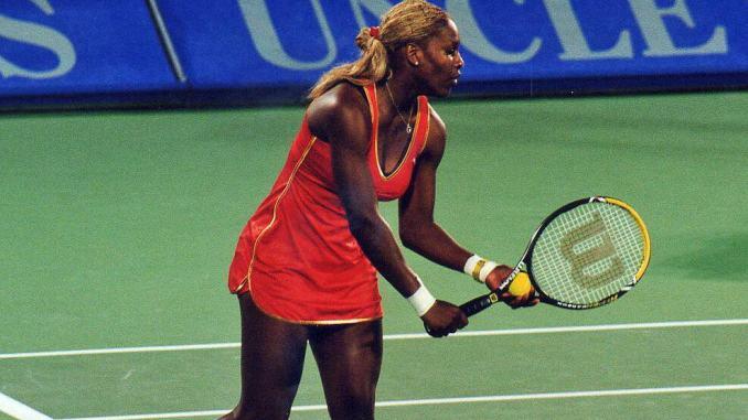 Latest Alexis Olympia Ohanian, Jr Photos, Serena Williams' Daughter