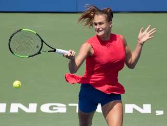 Aryna Sabalenka v Anna Blinkova live streaming and predictions