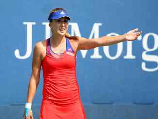 Belinda Bencic v Svetlana Kuznetsova live streaming and predictions