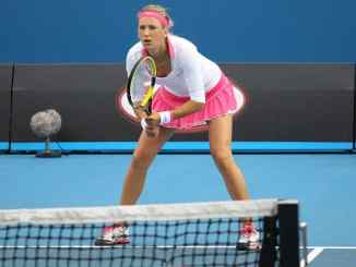 Watch the Simona Halep v Victoria Azarenka Live Streaming Wimbledon