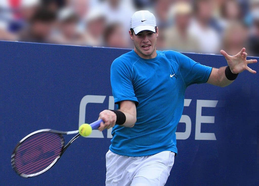 Isner wins first match of 2019, Fognini bundled out in Buenos Aires