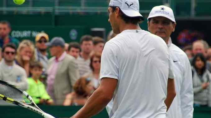 ATP Mallorca Open Betting Tips