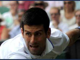 Novak Djokovic v Daniil Medvedev ATP Cup Live Streaming
