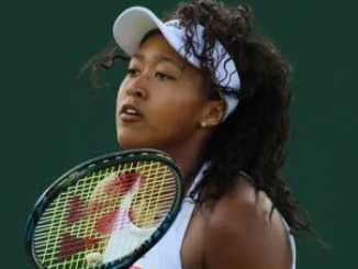 Naomi Osaka v Kiki Bertens live streaming and tips
