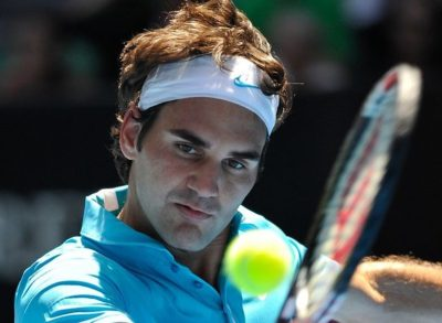 Federer V Wawrinka Live Streaming Watch Indian Wells