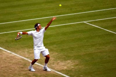 Wimbledon 2019 Tickets to be Released During Tournament on ...