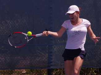 ATP & WTA Adelaide International Betting Tips