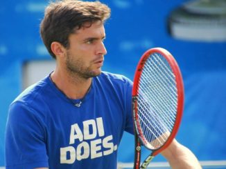 Jannik Sinner v Gilles Simon Live Streaming, Prediction