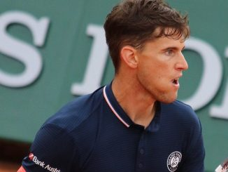 Dominic Thiem v Cristian Garin Live Streaming & Prediction